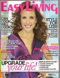 Cover_Easy_Living_MAgazine